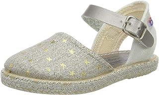 Conguitos Chipre, Zapatos Bebé-Niñas Bebé-Niñas