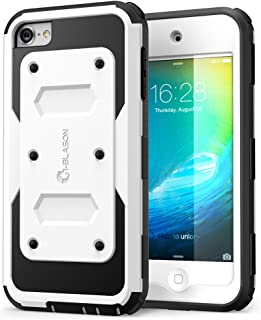 Best child proof ipod touch case Reviews