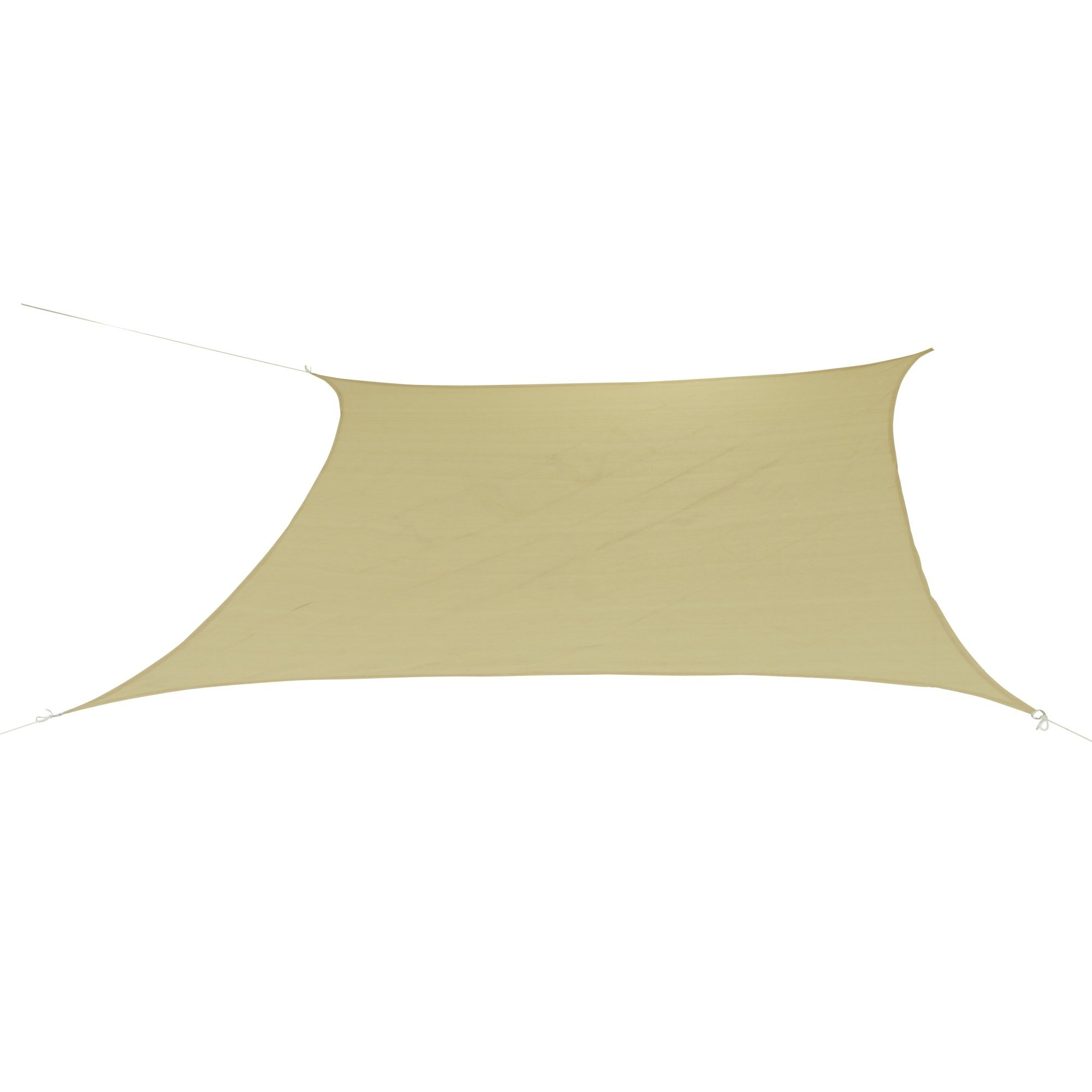 10T Outdoor Equipment 10T Patterson 360 Lonas, Beige, Estándar: Amazon.es: Deportes y aire libre