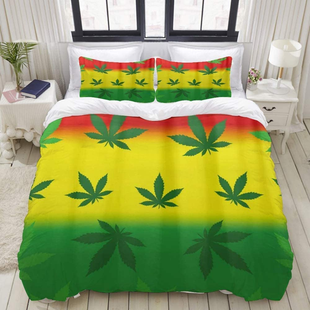 OPTUDA Woman Man Adults Queen Full 迅速な対応で商品をお届け致します Bedding Set Cover 受賞店 100% Duvet