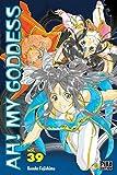 Ah! My Goddess T39 - Format Kindle - 4,49 €