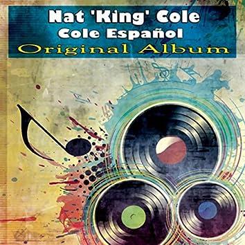 Cole Español (Original Album)