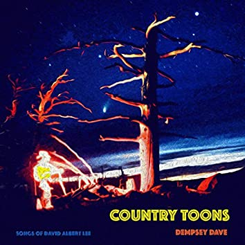 Country Toons