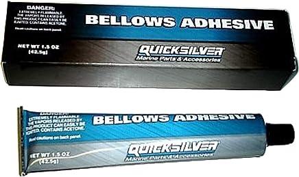 Amazon com: bellows adhesive