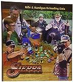Sierra 5th Edition Rifle Handgun Reloading Manual Books