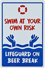 print your own safety signs free