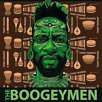 The Boogeymen