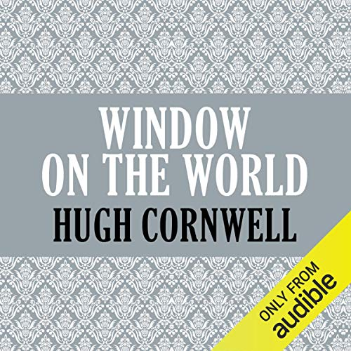 Window on the World cover art