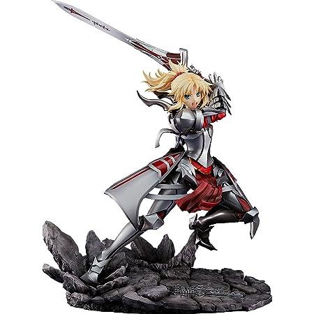 Fate/Grand Order セイバー/モードレッド 我が麗しき父への叛逆[クラレント・ブラッドアーサー] 1/7スケール ABS&PVC製 塗装済み完成品フィギュア