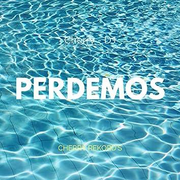 Perdemos (Original)