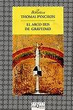 El Arco Iris De La Graveda