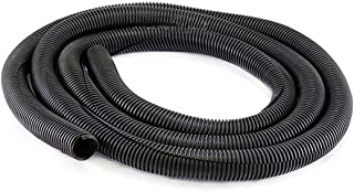 Monoprice 107119 3/4 -Inch x 10-Feet Wire Flexible Tubing