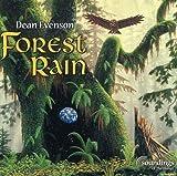 Evenson,Dean: Forest Rain (Audio CD)
