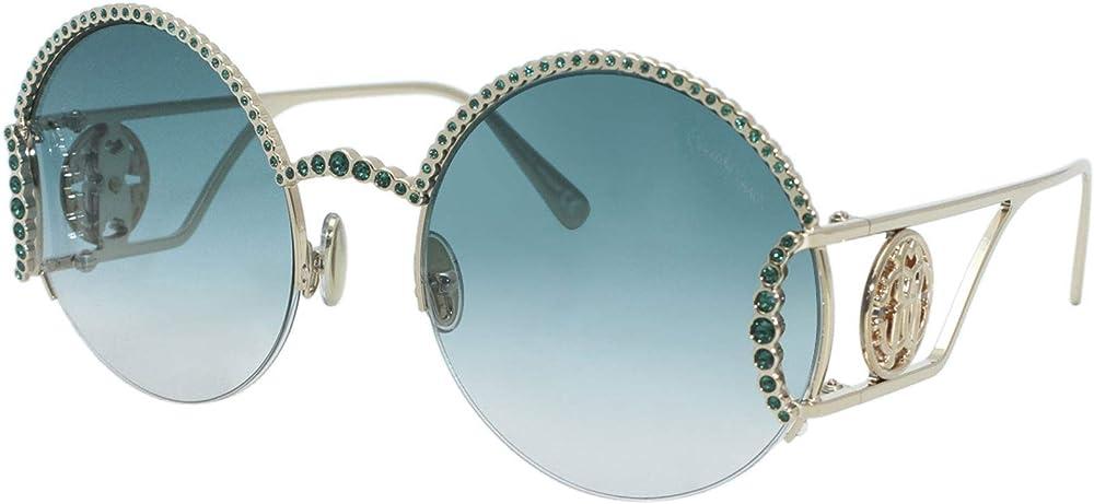 Roberto cavalli occhiali da sole da donna RC 1123