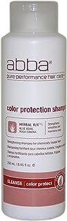 Color Protection Shampoo -proquinoa Complex 8 Oz