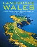 Landscape Wales