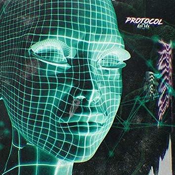 Protocol404