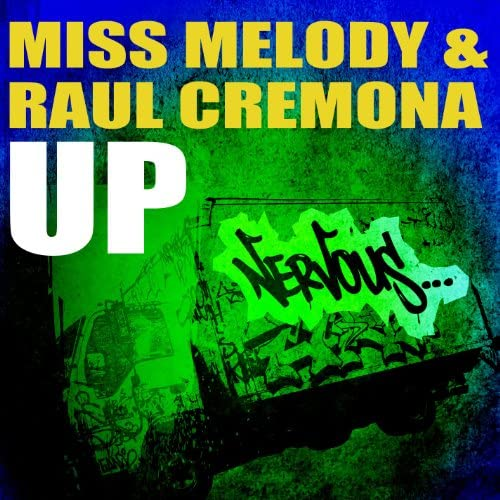 Miss Melody & Raul Cremona