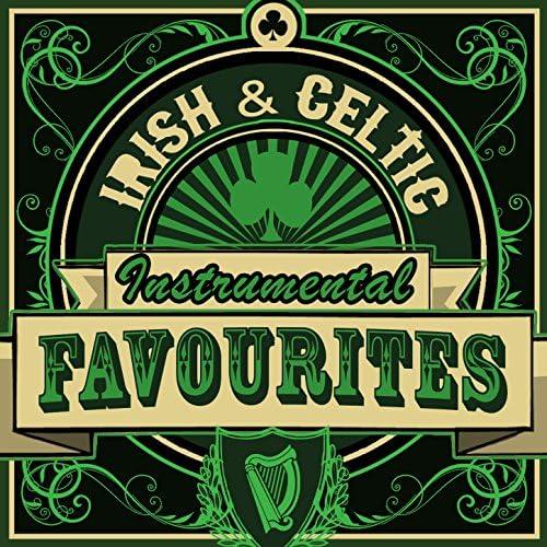 Irish Songs & Celtic Spirit
