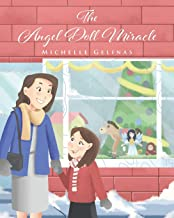 The Angel Doll Miracle