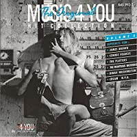 Music 4 You -Hit Collection Vol. 2 (1995)(Karussell 2211008)