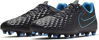 NIKE Tiempo Legend 8 Club MG unisex fotboll