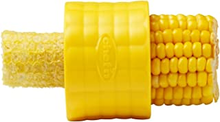 Chef'n Cob Corn Stripper (Yellow) – 102-812-017