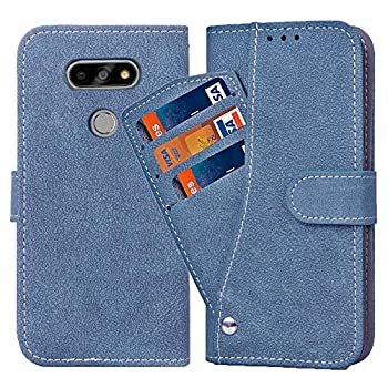 Best lg risio wallet cases Reviews