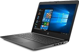 HP Laptop 14-ck0053la Core i3 8GB RAm 1TB DD Windows 10