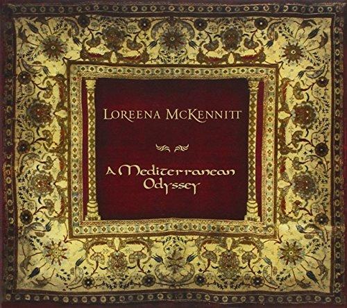 A Mediterranean Odyssey