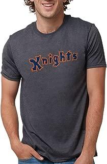 ROY HOBBS Robert Redford New York Knights Baseball Custom Rookie Reprint Card