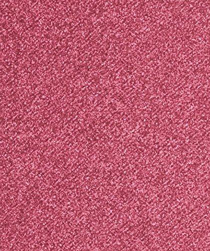Nabla Cosmetics Lidschatten Refill Grenadine 2,5g