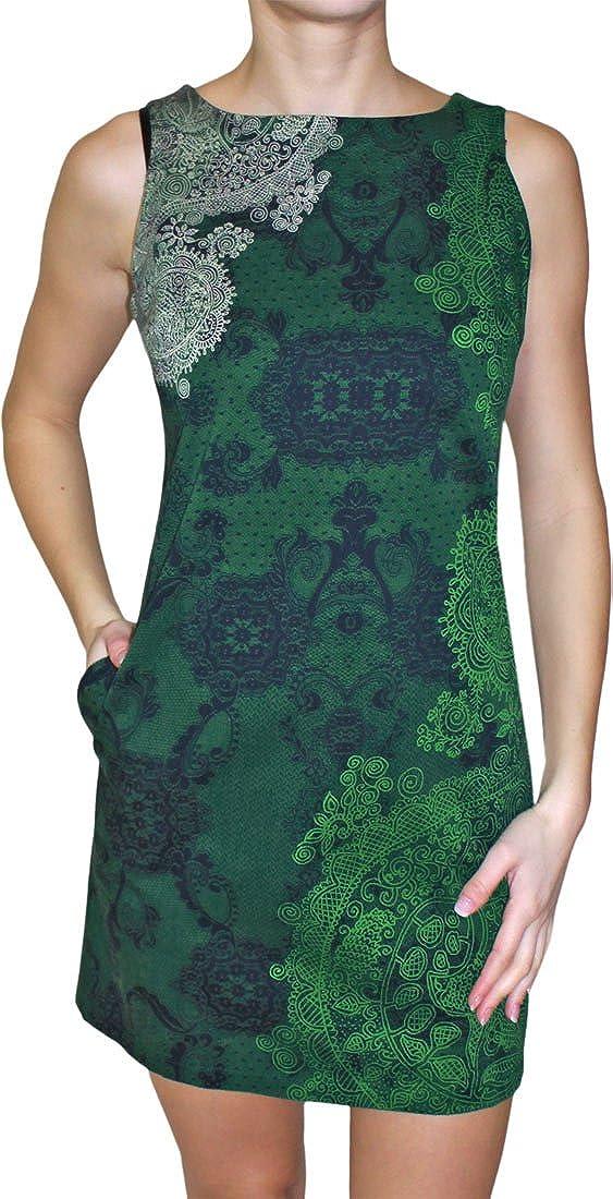 Desigual Women's Noujau Dress