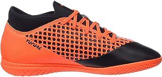 : PUMA Chaussures de sport Baskets et