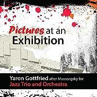 Three Concerti by M. PADDING (2010-11-09)