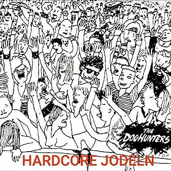 Hardcore Jodeln