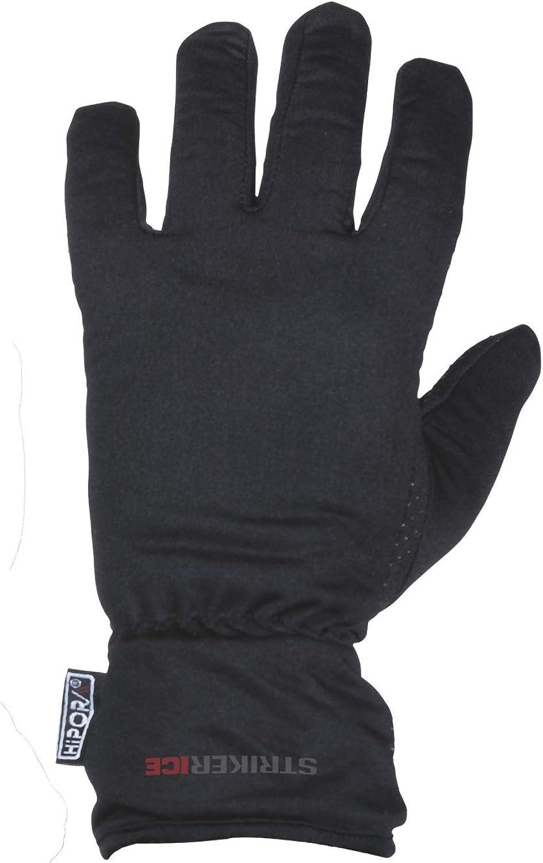 Max Omaha Mall 56% OFF StrikerICE Second Glove Skin
