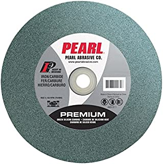 Best green wheel for sharpening carbide Reviews