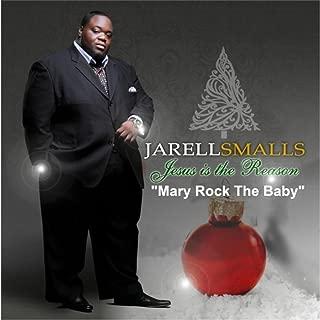 Mary Rock the Baby