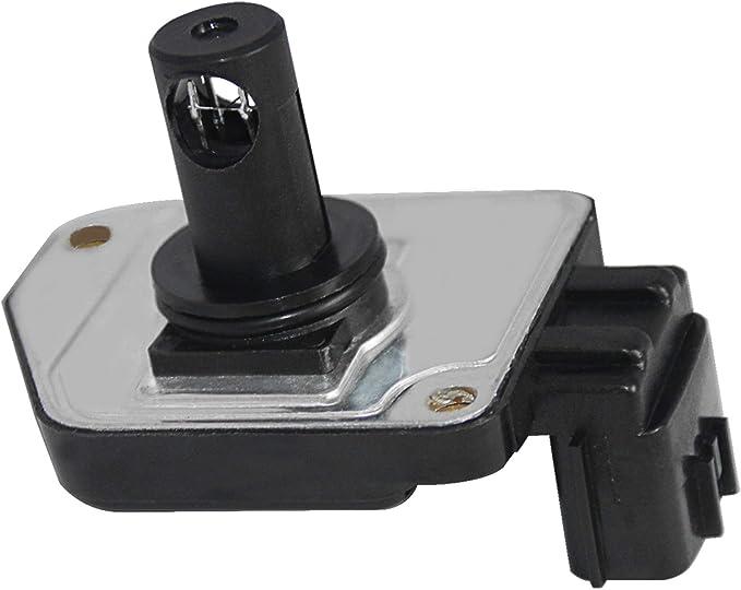 Details about  /For 1999-2004 Nissan Frontier Mass Air Flow Sensor Dorman 16419MH 2002 2000 2001