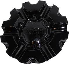 BOSS Motorsports 3215-02 Replacement wheel center cap