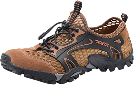 Suchergebnis auf für: Braun Schuhe Bowling