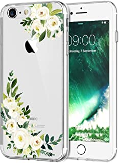 Best floral phone case iphone 6 plus Reviews
