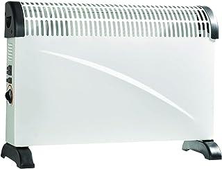 Convector heater turbo 2000 W