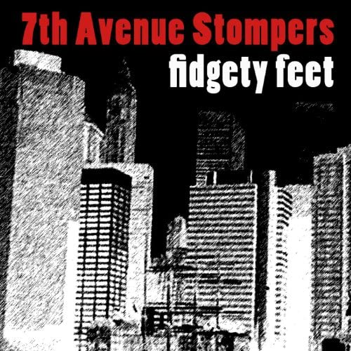 7th Avenue Stompers