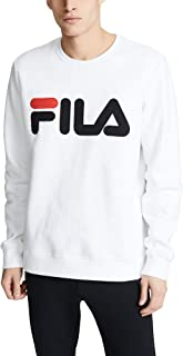 Fila Men's Regola Sweatshirt