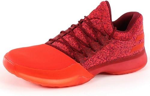 Adidas Chaussures de de Basketball Performance Harden VOL 1  à vendre en ligne