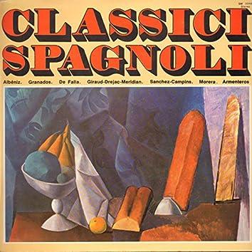 Classici spagnoli