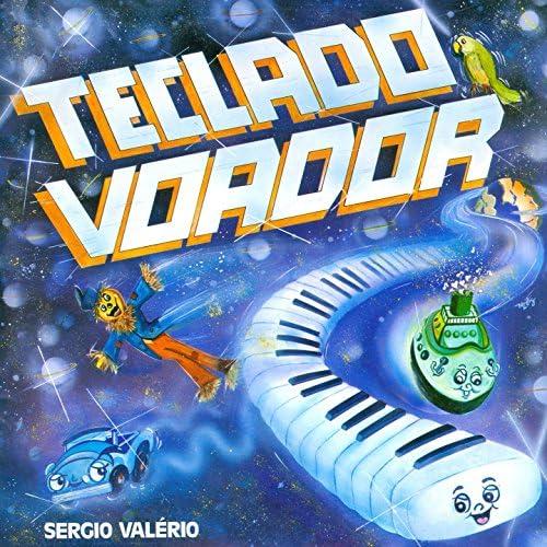 Sérgio Valério