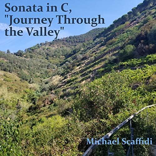 Michael Scaffidi